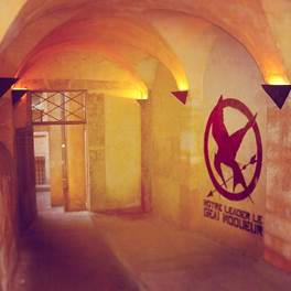 Hunger Games 3 - 006