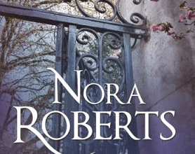 Photo of L'Ombre du Mystère T2 de Nora Roberts