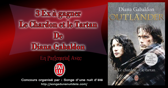 outlander-concours