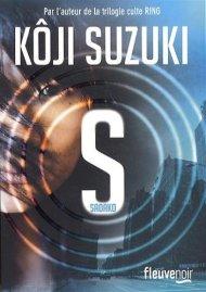 Sadako de Koji Suzuki