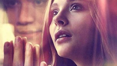 Photo of La promotion du film 'If I Stay' est lancée !