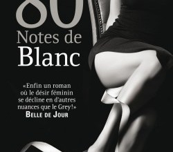 Photo of 80 Notes de Blanc de Vina Jackson