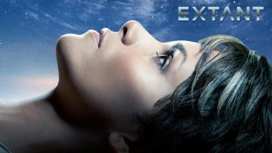 Photo of Extant Saison 1