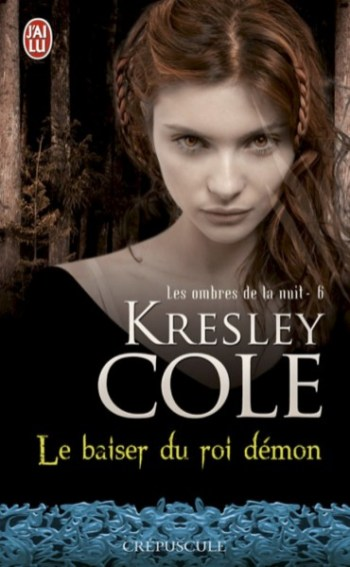 Le-baiser-du-roi-demon-9782290037706-30