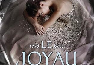 Photo of Le Joyau – Livre I de Amy Ewing