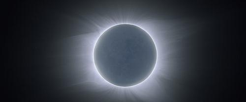Mort Ombre Lune