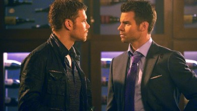 Photo de The Originals – S02E02- « Alive and Kicking »- Fiche épisode