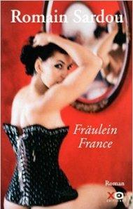 fräulein france romain sardou