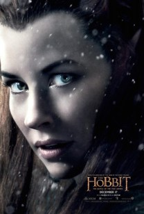hobbit-battle-five-armies-tauriel-poster-690x1024