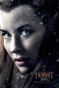 hobbit-battle-five-armies-tauriel-poster-690x1024