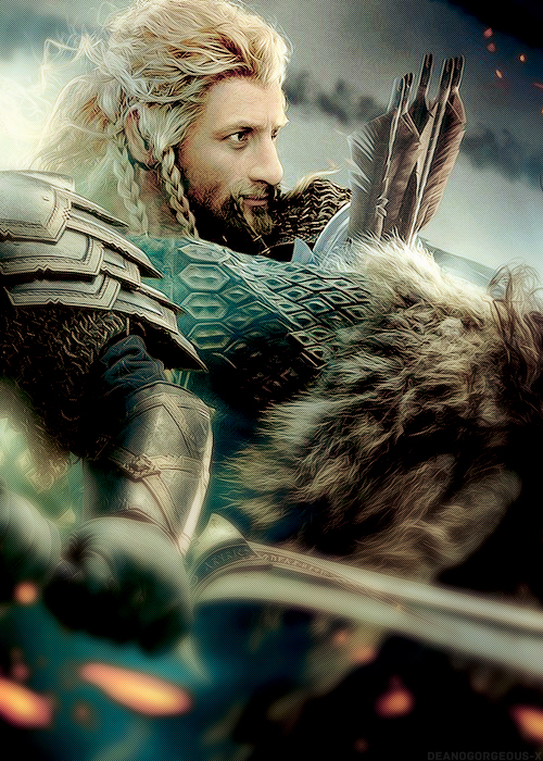 the battle of the five armies+12