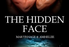 Photo de The Hidden Face de Maryrhage et Amheliie