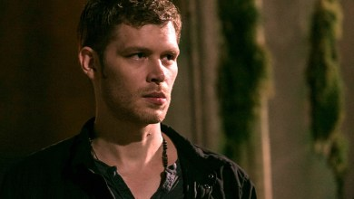 Photo de The Originals- S2E6- Fiche épisode