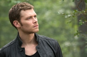 the originals S2E7 2