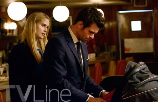the originals S2E8 7