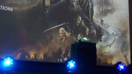 AVP Hobbit -4-12-2014-Gd Rex- 010
