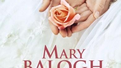Photo de La maîtresse cachée de Mary Balogh