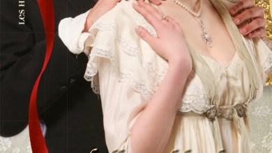 Photo of L'audace d'une Lady de Isabelle Goddard