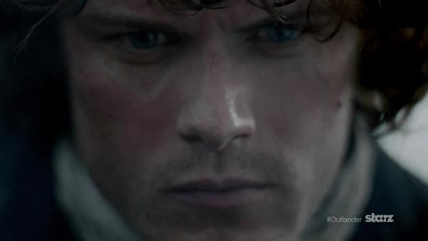 Outlander Teaser 4