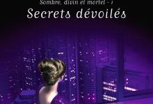 Photo of Secrets dévoilés de Lisa Renée Jones