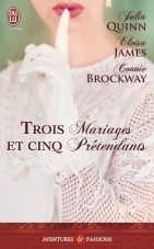 Trois-mariages-et-cinq-pretendants-9782290087879-30