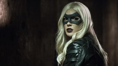 Photo de Arrow – S03E11 – Fiche Episode