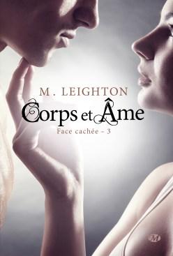 Corps et Ame de M Leighton