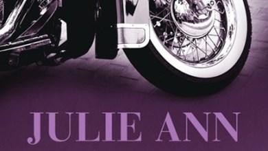 Photo of Au Prochain Virage de Julie Ann Walker