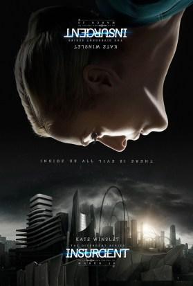 Insurgent - Divergente 2 - promo2 - Jeanine