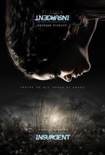 Insurgent - Divergente 2 - promo2 - Johanna