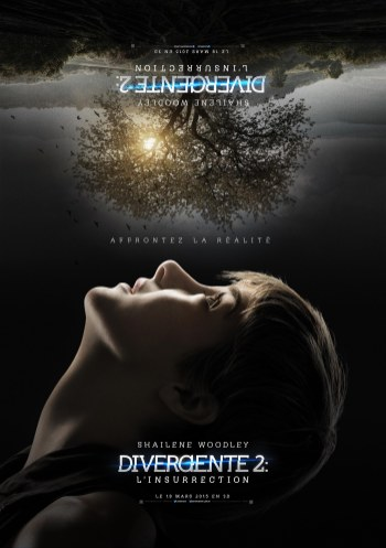 Insurgent Teaser.3.TRIS_FRANCE_BD