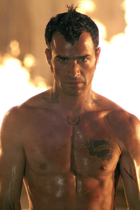 justin-theroux_05