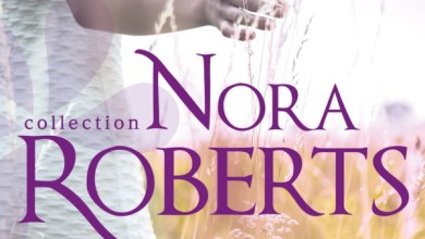 Photo de La Rose de New Chance de Nora Roberts