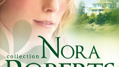 Photo of Le Secret des émeraudes de Nora Roberts