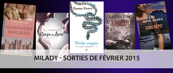 Milady-Sorties--02-2015---Couv