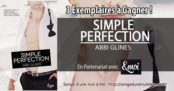 simple-perfection-concours