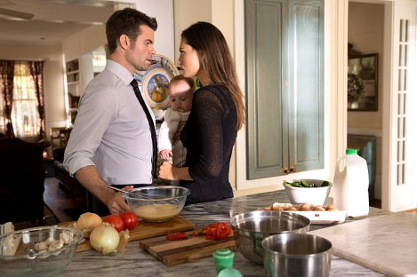 The originals S2 E10 1