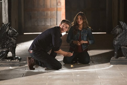 The originals S2 E10 10
