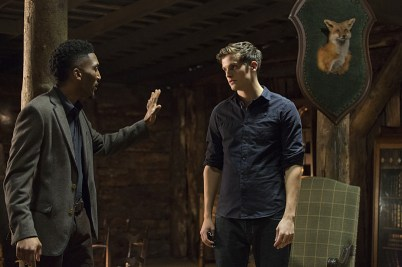 the originals S2E11 2