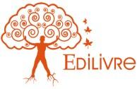 Edilivre Logo