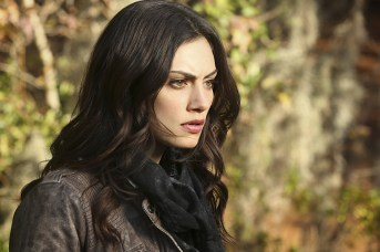 the originals S2E13 11
