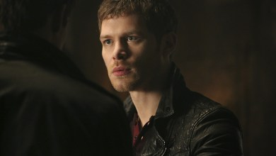 Photo de The Originals – Fiche épisode