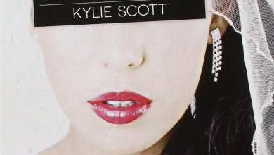 Photo of Rock de Kylie Scott
