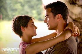 Divergente 2 L'insurrection - still 48