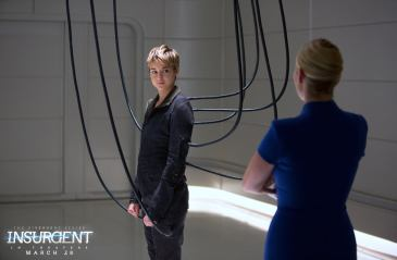 Divergente 2 L'insurrection - still 55