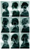 Divergente 2 - poster 5