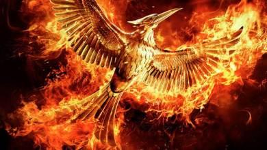 Photo de Hunger Games : La Révolte – Partie 2 – Découvrez le teaser du film