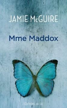 Mme Maddox de Jamie McGuire
