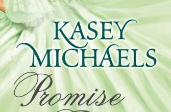 Photo de Promise à un baron de Kasey Michaels