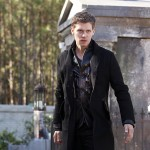 The Originals S2E15 6
